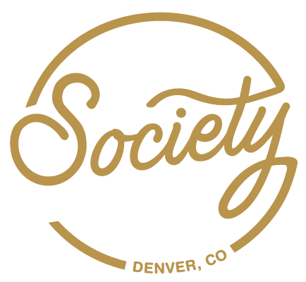 Society Sports and Spirits